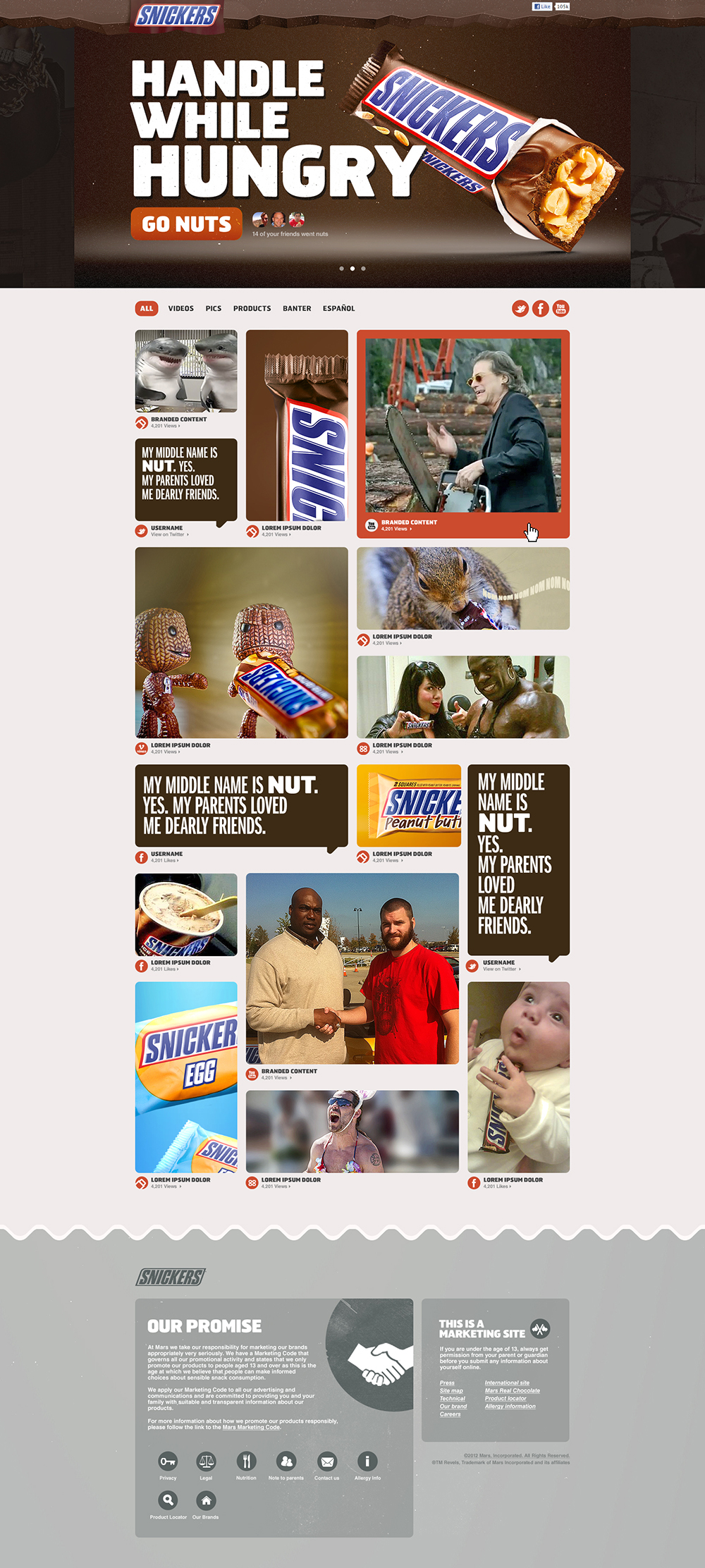 snickers_Homepage1