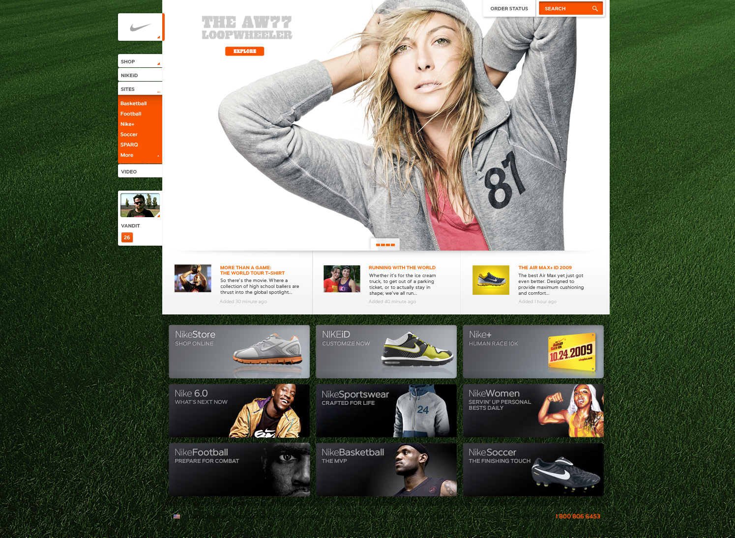 nike.com_refresh_BG8