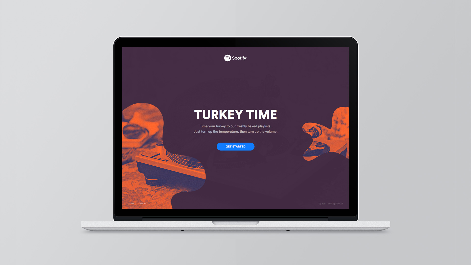 Turkey_homepage_macbook